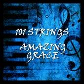 Amazing Grace de 101 Strings Orchestra