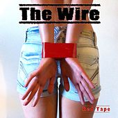 Red Tape von Wire
