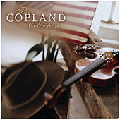 The Copland Collection by Various Artists