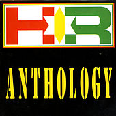 Anthology by H.R.