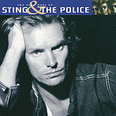 The Very Best Of Sting And The Police de Sting