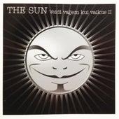 Veidi Valjem Kui Vaikus II de The Sun
