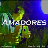 Amadores by Andy North