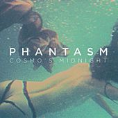 Phantasm (feat. Nicole Millar) by Cosmo's Midnight