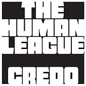 Credo von The Human League