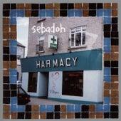 Harmacy von Sebadoh