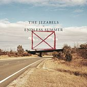 Endless Summer de The Jezabels