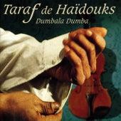 Dumbala Dumba de Taraf de Haidouks