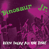 Been There All The Time von Dinosaur Jr.