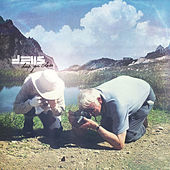 Keep You Close von dEUS