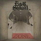 The Zone by Enter Shikari