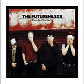 This Is Not The World de The Futureheads
