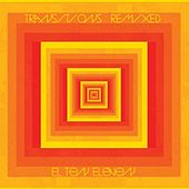Transitions Remixed by El Ten Eleven