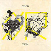Synth or Soul von Black Milk