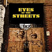Eyes of the Streets by J.U.