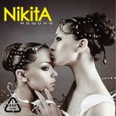 Mashina (Special Edition) von Nikita