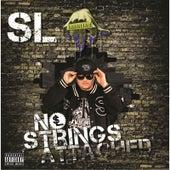 No Strings Attached de SL