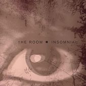 Insomniac by The Room