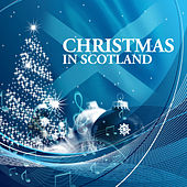 Christmas In Scotland de Various Artists