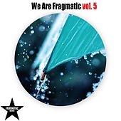 We Are Fragmatic, Vol. 5 by Various Artists