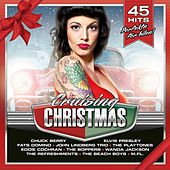 Cruising Christmas by Various Artists