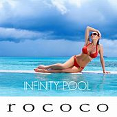 Infinity Pool by Various Artists