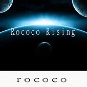 Rococo Rising by Various Artists