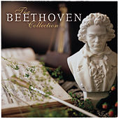 The Beethoven Collection von Emanuel Ax