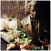 The Chopin Collection by Philippe Entremont, John Browning, Emanuel Ax