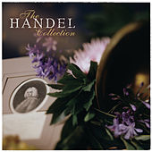 The Handel Collection by Eugene Ormandy, Richard Kapp, The Philadelphia Orchestra