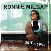 My Life de Ronnie Milsap