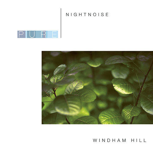 Pure Nightnoise by Nightnoise
