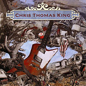 Rise von Chris Thomas King