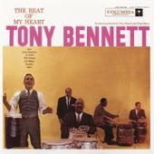The Beat Of My Heart by Tony Bennett