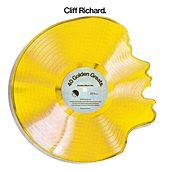 40 Golden Greats by Cliff Richard