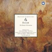 Elgar The Dream of Gerontius de Dame Janet Baker