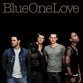 One Love by Blue