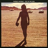 Out In The Sun by Patrick Moraz