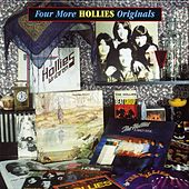 Four More Hollies Originals von The Hollies