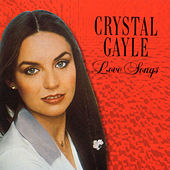 20 Love Songs by Crystal Gayle