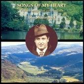 John McCormack sings Popular Songs & Irish Ballads by John McCormack