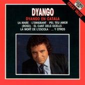 Dyango En Catala by Dyango
