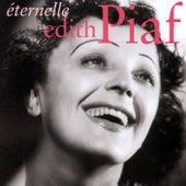 Eternelle de Edith Piaf