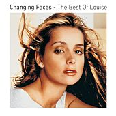 Changing Faces - The Best Of Louise de Louise