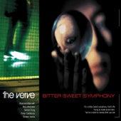 Bitter Sweet Symphony de The Verve