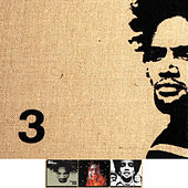 Boxed Set Collection de Ben Harper