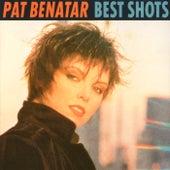 Best Shots von Pat Benatar