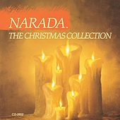 Narada Christmas Collection Volume 1 de Various Artists