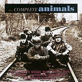 The Complete Animals de The Animals