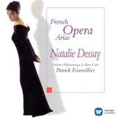Airs d'Opéras Francais by Various Artists